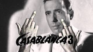 Casablanca 3 Ep 6   The Submission of Emma Marx