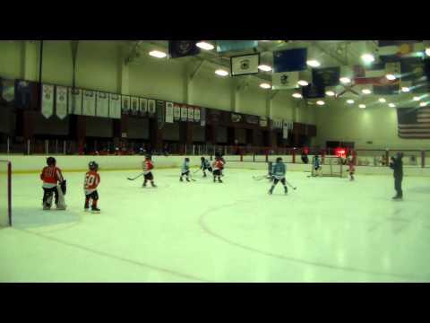 Carter scores Penguins v Flyers 011015