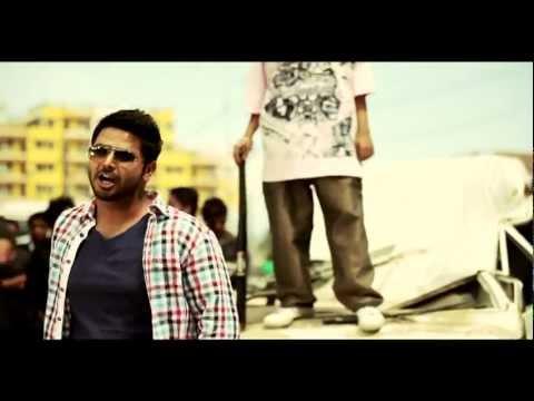 Y0 Y0 H0ney Singh- Yaar Bathery (teri Chayn Chayn Chayn Chayn Mukdi Ni) video