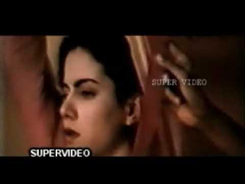 Kinna Sohna( Ustad Nusrat Fateh Ali Khan ) Full Original Song...