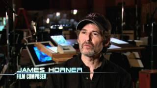 Avatar - Creating The World of Pandora Part 3 (HD)