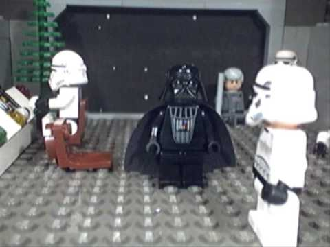 Ae E C B E Db B A E Ba C B B B likewise Princess Leia Darth Vader Star Wars Cosplay additionally Yoda Star Wars Do Not Try together with Hqdefault in addition Bane Yo Soy Tu Padre Rsm. on funny star wars darth vader