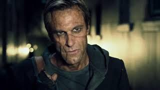 Yo Frankenstein pelicula completa en español HD