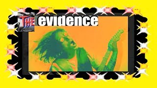 Evidence - The Factory (Prod. by Twiz the Beat Pro) [Official Video]