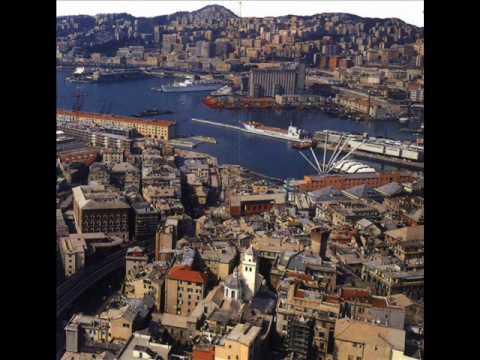 Classifica: Le 20 città più belle d'Italia