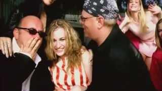 Watch Amy Studt Misfit video