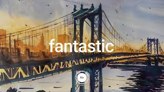 Chill Beats | Lofi & Jazzhop