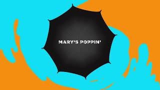 Wh0 - Mary's Poppin
