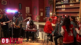 Budweiser | 99 Bottles of Beer on the Wall | Live for International Beer Day