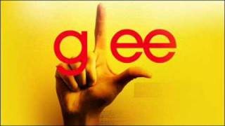 Watch Glee Cast The Boy Is Mine video