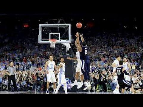 Best Buzzer Beaters ● College Basketball 2015-2016