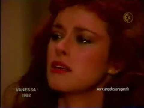 Veronica Castro se burla de Lucia Mendez