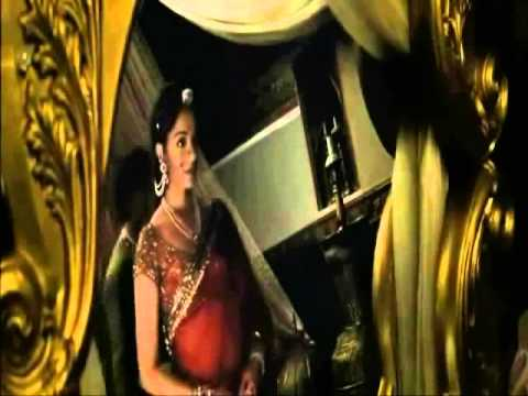 Sithum Pathum Sada  සිතුම්පැතුම්සඳආදරේ... Song- Anjalin Gunathilaka. video