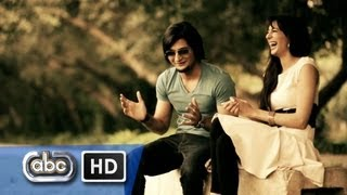 Watch Bilal Saeed Khair Mangdi (feat. Dr. Zeus & Young Fateh) video