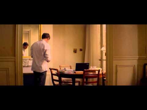 Watch My Golden Days (2015) Online Free Putlocker