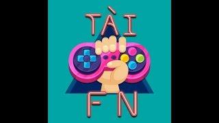 Liên Minh Huyền Thoại: Tài FN Chơi Game Cùng Đồng Bọn