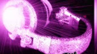 download lagu Mix Minimal 2010.mp3 gratis