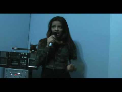 18 Rini Chandra- Aap Mujhe Achche Lagne Lage