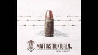 Alex Ceesay - Maffiastrukturen ft. Babbiz