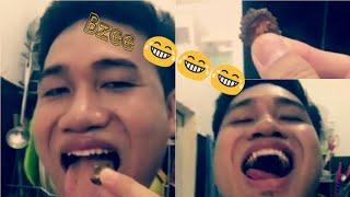 Download Lagu Bzee/Benryanl- changkha kan ei zei tum (Funny Video) Ka nui nasa Gratis STAFABAND