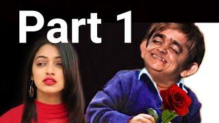 Chotu ki item Part 1-with English Subtiles Khandesh Hindi Comedy- khandeshi comedy