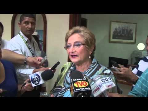ARENA pide separar a Ministro de Defensa mientras lo investiga FGR