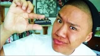Asian Guys= Small Penis?