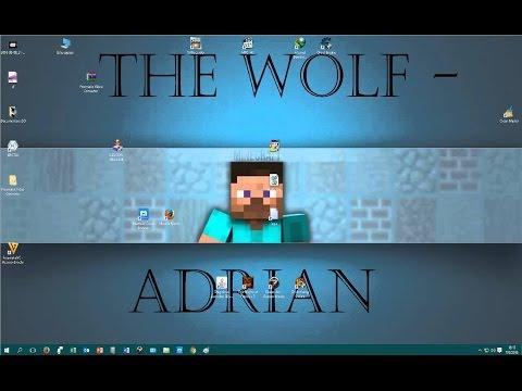 Minecraft Como cambiar un mundo de modo creativo a modo supervivencia.