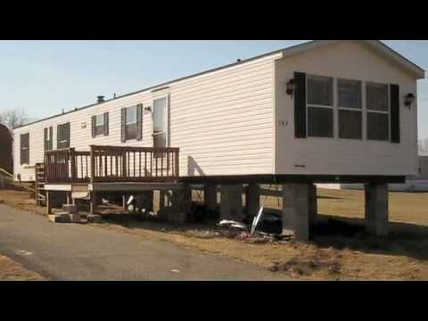 0 50 Sycamore Loop Campbellsville, KY mobile home for sale Seller will Finance