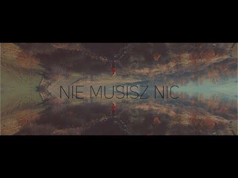 Niepoprawni - Nie musisz nic [Official Music Video]