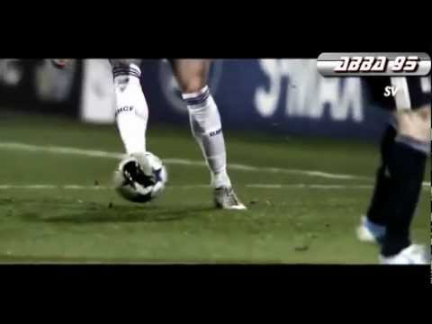 Cristiano Ronaldo 2012 |whistle - Flo-rida| Hd 720p video