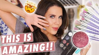 INDIE MAKEUP TESTED | Brands you Need to Know!