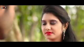 Bangla New music video 2016-2017 By Kazi Shuvo