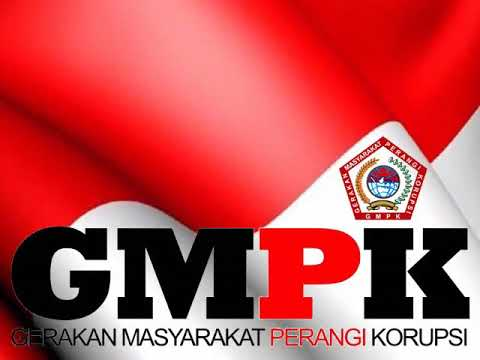 Mars GMPK