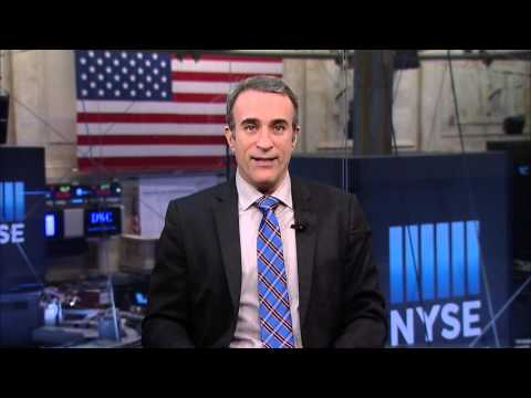 September 11, 2015 Financial News - Business News - Stock Exchange - NYSE - Market News