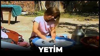 Yetim - Kanal 7 TV Filmi