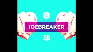 Low Heat - Icebreaker [Free Download]