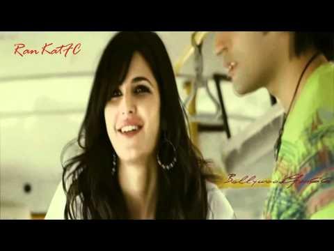 Ranbir Kapoor&Katrina Kaif  RanKat II Jodi No.1I Haan Har Ghari...