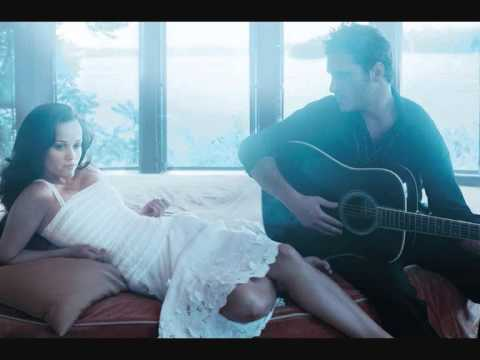 Time's a wastin (Joaquin & Reese) Music Videos