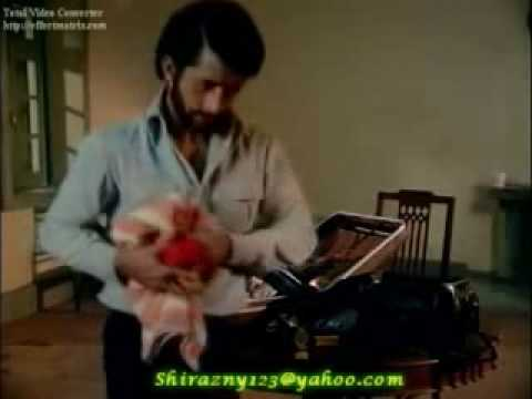 Watch  Ijaazat 1987 Part  2 online   MovShare   Reliable video hosting