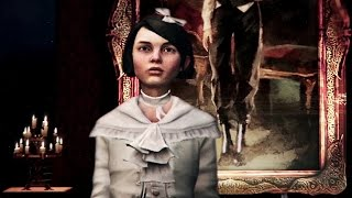 DISHONORED 2 - Book of Karnaca Trailer VF