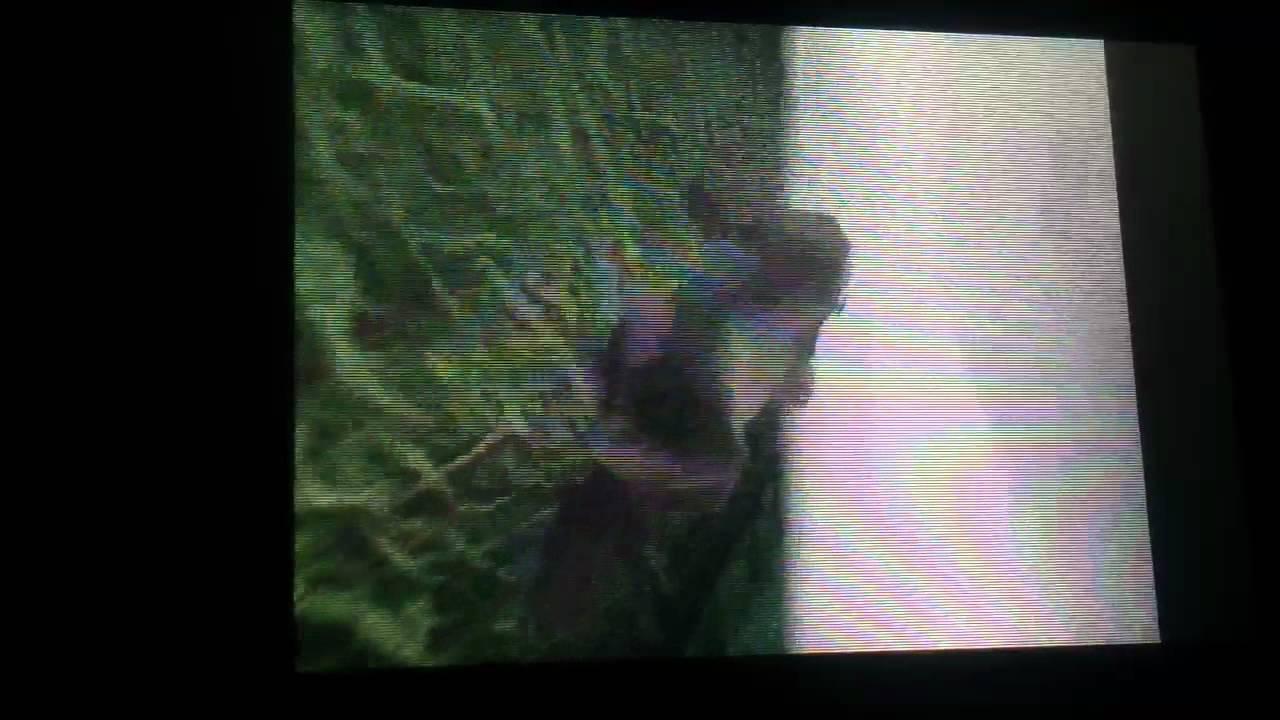 Gameplay King Kong King Kong ds Gameplay Part 11