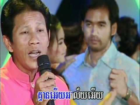 Khmer Cambodia song music daily new