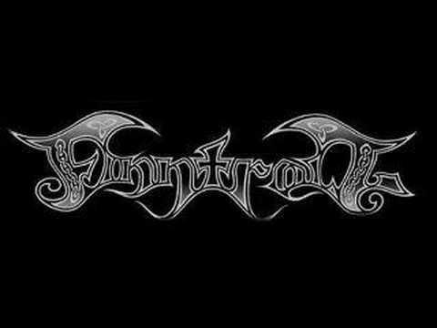 Finntroll - Tomhet Och Tystnad Harska