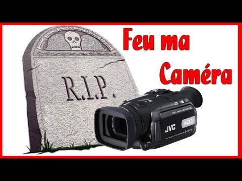 BETTY PIHEM # BONUS : Feu ma caméra…