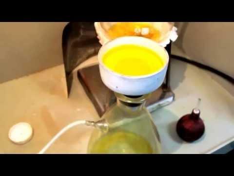 Приготовление кислоты в домашних условиях 84