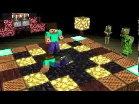 Minecraft Herobrine Vs Steve Hqdefault.jpg