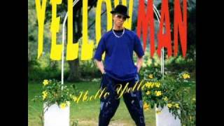 Watch Yellowman Im Getting Married video