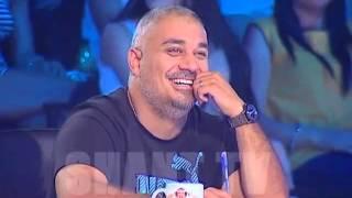 X-Factor 3 - Gala 3 - 14.09.2014