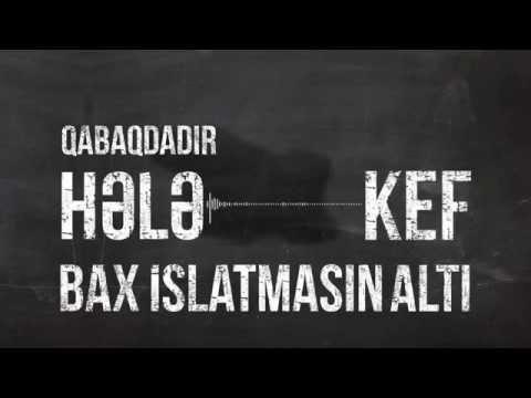 AiD - U.U.A.A (LYRIC VIDEO)